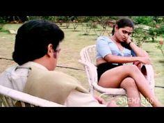 Actress Silk Smitha Family and Life Story - YouTube