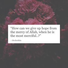 Ya Allah, have mercy on the ummah