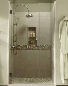 1000 images about american bath factory showers on
