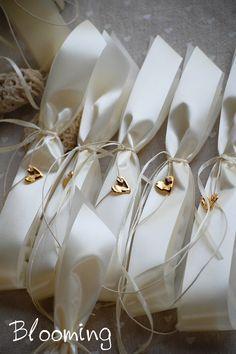 boboniera-gamou-kardia7 Wedding Favors, Wedding Day, Wedding Preparation, Love And Marriage, Diy And Crafts, Wedding Planning, Presents, Gifts, Decor