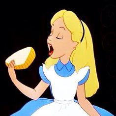 #eat it