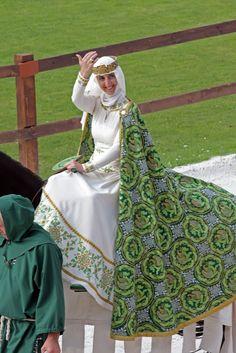 IMG_0113.jpg (683×1024)Palio di Legnano»Palio di Legnano 2009»Contrada San Martino