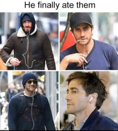 99 Random Memes That Will Make You Laugh - Funny photo Latest Funny Jokes, Funny Marvel Memes, Funny School Jokes, Very Funny Jokes, Dc Memes, Marvel Jokes, Crazy Funny Memes, Really Funny Memes, Stupid Funny Memes