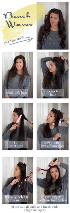 Beach wave tutorial... this is my last hope, im gonna try this, and if it doesnt work...SIGH!!!