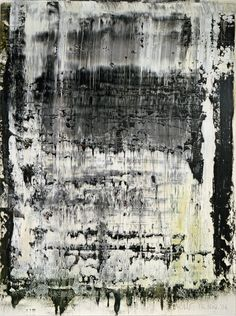 16. Nov. 06 [898-13] » Art » Gerhard Richter