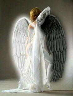 Fallen Angels   adaughtersgiftoflove /https://adaughtersgiftoflove.wordpress.com/2017/10/12/fallen-angels/