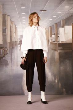 marique schimmel, sam rollinson and maria loks for kenzo pre-fall 2013 | visual optimism; fashion editorials, shows, campaigns & more!
