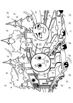 Hiro coloring page Ambrose Pinterest