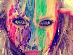 diseño grafico colores - Buscar con Google