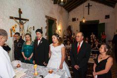 Fotografo de bodas en Mendoza Boda de Emilse y Martin 9 Boda de Emilse y Martin Mendoza, Bodas