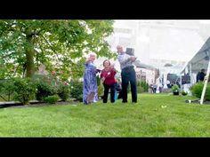 Maryland Wedding Reception Site - La Banque de Fleuve