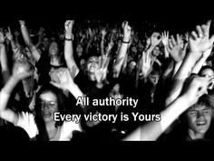 Best Worship Songs Ever! (playlist)