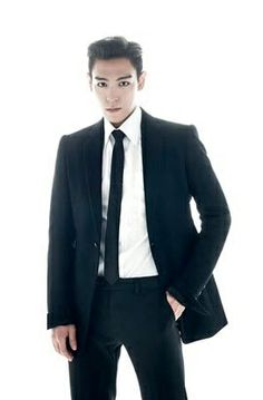 Bigbang top 2014 from top