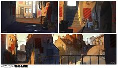 smarc-Freeview-Animatic_Layouts.jpg