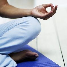 50 Famous Quotes About Yoga and Meditation | EcoSalon | Conscious Culture and Fashion