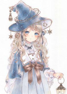 Home / Twitter Manga Anime Girl, Anime Girl Drawings, Kawaii Drawings, Kawaii Anime Girl, Cute Drawings, Anime Angel Girl, Anime Girl Dress, Cute Anime Chibi, Anime Neko