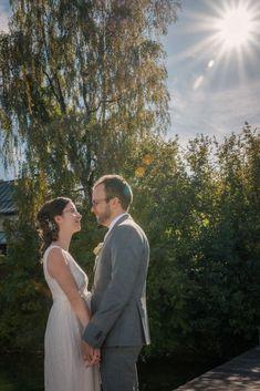 Sabrina & Stefan haben im Oktober 2020 in Mattsee geheiratet. Heute habe ich die nächste Hochzeit in Mattsee. Diesmal aber streng nach Lockdown-Regel. Ich muss draußen stehen und durch das Fenster fotografieren. Wird aber trotzdem schön werden. Bin ja vorbereitet. Hab mir dafür extra letzte Woche die Location angesehen. #wedding #weddingphotographer #weddingphotography #austria #salzburg #schlossmattsee #justmarried #weddingday #ourwedding #perfectwedding Salzburg, Location, Couple Photos, Couples, Movie, October, Wedding Photography, Getting Married, Psychics