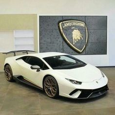Imported luxury sports cars are longed for by many car buyers and collectors. The US is one of the many countries who love to import luxury vehicles like sports cars. Maserati Sports Car, Sports Cars Lamborghini, Lamborghini Huracan, Bugatti, Lexus Sport, Mercedes Sport, White Lamborghini, Luxury Sports Cars, Best Luxury Cars