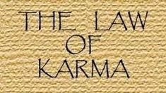 Law of Karma - கர்ம விதி (Tamil Video) - Raja Yoga Series Irregular Menstrual Cycle, Lotus Sutra, Law Of Karma, Get Toned, Bhagavad Gita, Yoga Art, Yoga For Men, Art Of Living, Yoga Meditation
