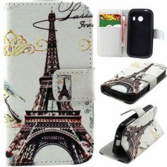 Galaxy Ace Style SM-G310 leather case,Gift_Source Samsung Galaxy Ace Style SM-G310 case, Fashion PU Leather Wallet Flip Protective Skin Case with Stand with Card Slots For Samsung Galaxy Ace Style S765C / SM-G310 (Eiffel Tower Pattern)+1 X Screen Protector and Stylus Pen image, http://www.amazon.com/dp/B00PC1BV1Y/ref=cm_sw_r_pi_awdm_7pIyvb1J5GDWN