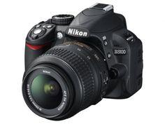 Vand Nikon D3100 Valenii de Munte - Anunturi gratuite - anunturili.ro