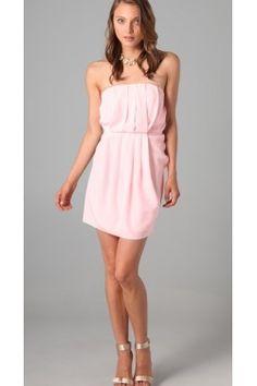 Middle School Graduation Dresses Buy Now! Middle School Graduation Dresses Hot Sale!