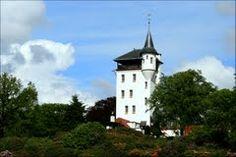 Hellendoorn, Sprengenberg Haarle (Sprengenhorst Bergweg)