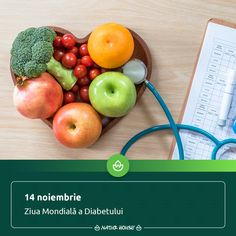 Natur House, Health Fitness, Apple, Education, Fruit, Food, Apple Fruit, Essen, Meals