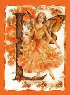 Fairy L
