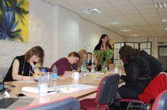 Wordtree   Copywriting workshop in Cardiff   Writing   Training
