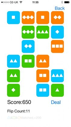 72 best tetris images free vector art charts icons rh pinterest com