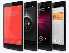 Apple schools Xiaomi in art of trash talk