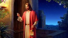 """Predică scrisă: Adevăratul sens al versetului """"Dar despre ziua și ora aceea nu știe nimeni"""" #Iisus_Hristos #Dumnezeu #bible_versuri #rugăciune #Evanghelie #credinţă #creştinism #marturie #Împărăţia Spirit Of Truth, Holy Spirit, Jesus Ressuscité, Matthew 24 36, Films Chrétiens, Jesus Return, Saint Esprit, The Son Of Man, Word Of God"""