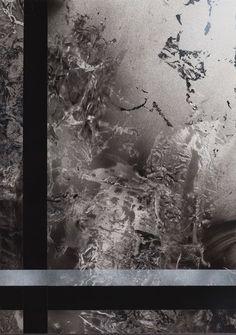 COOL画「絶望と光20160302」[渡部 雅信] | ART-Meter