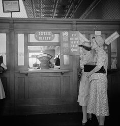 Ladies in the post office in San Augustine, Texas back in Photo by John Vachon. I Cool, Post Office, Vintage Photos, Texas, History, Silver, Prints, Historia