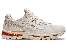 GEL-KAYANO TRAINER 21 | PIEDMONT GREY/GRAND SHARK | スポーツスタイル(アシックスタイガー) メンズ スニーカー | ASICS Hybrid Design, Mens Fashion Shoes, Asics, Men's Shoes, Trainers, Running Shoes, 21st, Retro, Sneakers
