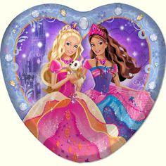 Barbie cartoon barbie diamond castle cartoon storied barbie barbie cartoon barbie diamond castle cartoon voltagebd Image collections