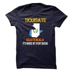 Tiquisate - ITS WHERE MY STORY BEGINS #name #STORY #gift #ideas #Popular #Everything #Videos #Shop #Animals #pets #Architecture #Art #Cars #motorcycles #Celebrities #DIY #crafts #Design #Education #Entertainment #Food #drink #Gardening #Geek #Hair #beauty #Health #fitness #History #Holidays #events #Home decor #Humor #Illustrations #posters #Kids #parenting #Men #Outdoors #Photography #Products #Quotes #Science #nature #Sports #Tattoos #Technology #Travel #Weddings #Women