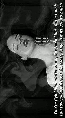 Lana Del Rey #LDR #West_Coast