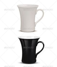 Realistic Graphic DOWNLOAD (.ai, .psd) :: http://jquery-css.de/pinterest-itmid-1006769115i.html ... Cup ...  beige, beverage, black, ceramic, cocoa, cofe, cofee, coffe, coffee, cup, delicious, drink, energy, espresso, flavor, glass, gourmet, illustration, isolated, italian, latte, mug, mug cup, pleasure, set, tea, vector  ... Realistic Photo Graphic Print Obejct Business Web Elements Illustration Design Templates ... DOWNLOAD :: http://jquery-css.de/pinterest-itmid-1006769115i.html
