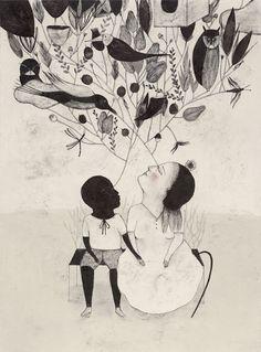 http://fridainnamorata.blogspot.com/2012/02/noir-grand.html