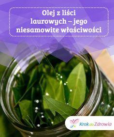 Seaweed Salad, Chutney, Cucumber, Health, Ethnic Recipes, Food, Aromatherapy, Health Care, Essen