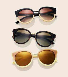 RB - 2132 Wayfarer Sunglasses Black Frame Crystal Black Lens - ONE ORDER GET ONE FREE PLEASE, not long time cheapest.