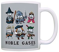 Funny Science Gifts Noble Gases Periodic Table Gift Coffe... https://www.amazon.com/dp/B01LZ5J6IP/ref=cm_sw_r_pi_dp_x_yYsezb6F6PM7E
