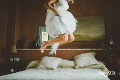 Lola Wonderful_Blog: Una boda de cuento ¡Bienvenidos a Oz!