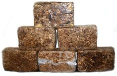 So many benefits of using this raw black soap! had to list them.     Black soap, or African Black Soap, has been used for generations as a natural remedy for acne, eczema, body odor, and to alleviate oily skin. Its many uses include using it as a body soap for cleansing or lathering and using it as a shampoo–all with the main goal of using a natural product to keep skin looking its best.