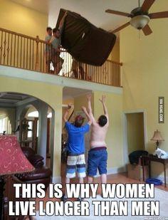 Idiots!