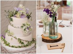 Lucy & Adam {Wedding Photography at The Secret Garden, gringley} - Helen King Photography Amazing Weddings, Romantic Weddings, King Photography, Wedding Photography, Spring Weddings, Happy Moments, Wedding Trends, Garden Wedding, Table Decorations