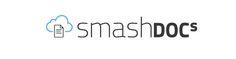 SMASHDOCs