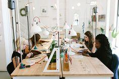 dear-rae- jewelry studio